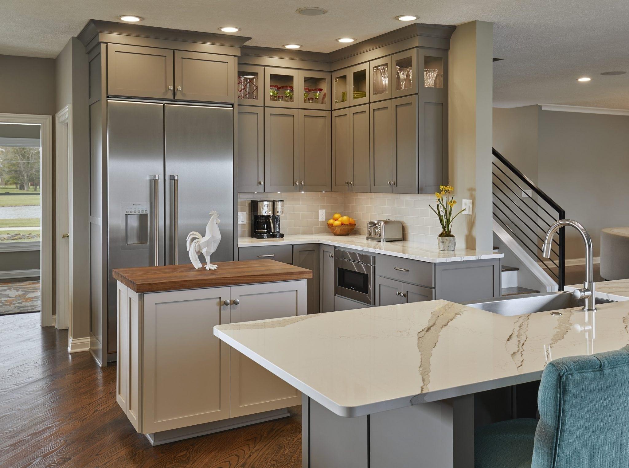 Lemna Kitchen 2